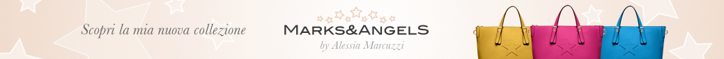 http://www.marksandangels.it