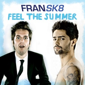 """Feel The Summer"": una canzone per aiutare i terremotati in Emilia"