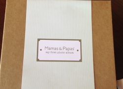 Mamas & Papas, il regno dei bimbi