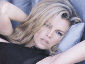 Kim Basinger: un'icona evergreen