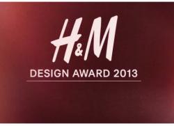 H&M investe sui giovani stilisti…ci piace!