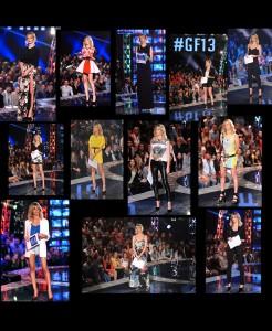 Awaiting the GF13 Final!