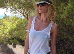Formentera: evviva l'estate!