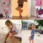 Quinto must have dell'estate: i sandali flat!