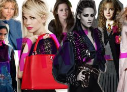 Piccole donne crescono. Le nuove icone dell'alta moda
