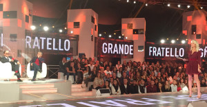 GF14, the second episode!