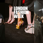 London Fashion Week 2016: news and trends
