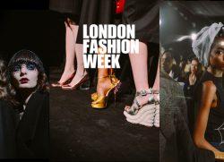 London Fashion Week 2016: novità e tendenze