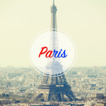 Paris, the perfect trip for St. Valentine's Day