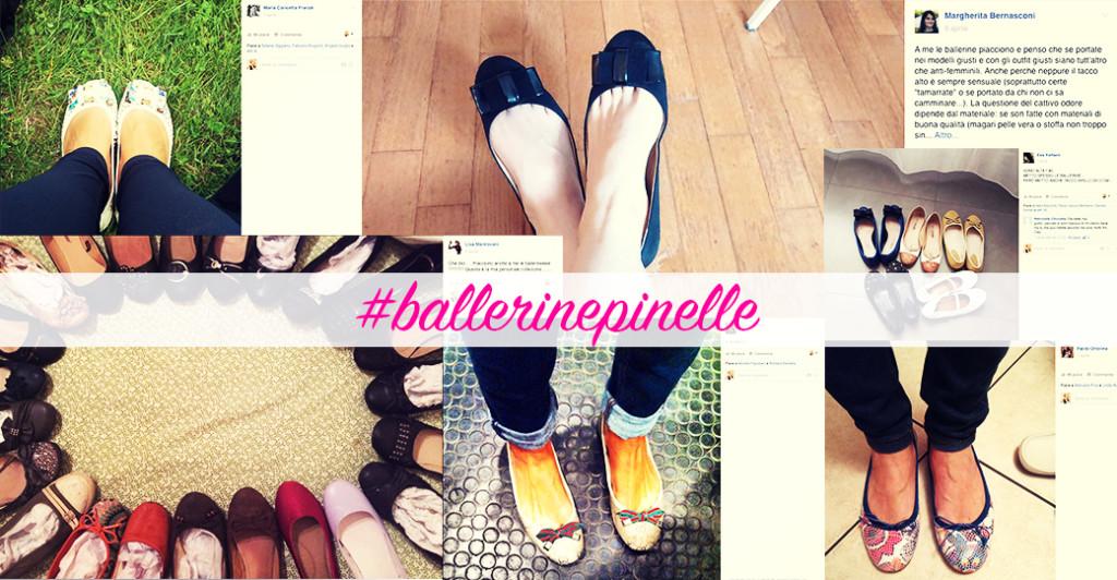 #ballderinepinelle