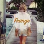 Frange: un trend intramontabile!