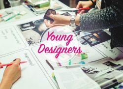 Giovani talenti crescono!