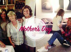 Festa della mamma: un momento speciale