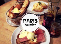 Le tappe imperdibili a Parigi: la città per buongustai!