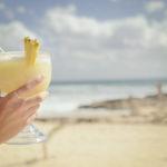 Spuntini in spiaggia… 4 idee sane e golose!