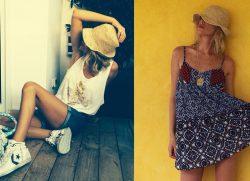 Cappelli Mania… Per un'estate trendy!