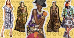 Come creare un giusto tribal-look