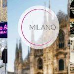 Regali di Natale a Milano!