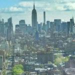 I miei 4 giorni a NY e i miei consigli per voi!