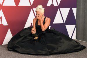Oscar 2019: i miei look preferiti