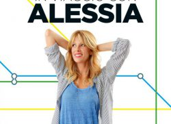 IN VIAGGIO CON ALESSIA