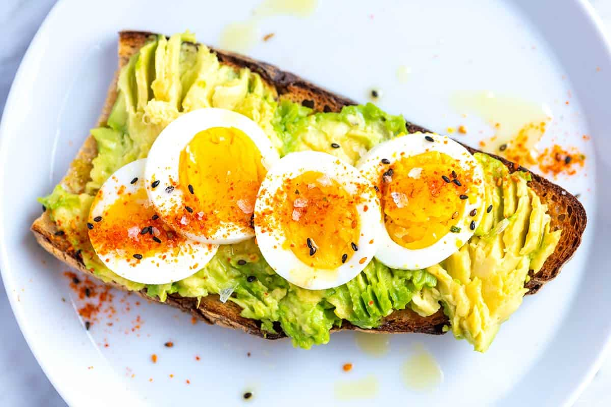 Avocado-Toast-Recipe-1200