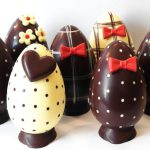 Regali per Pasqua!