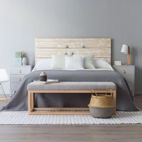 No thanks! 7 cose da non fare a letto