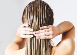Trucchi per capelli splendenti anche in autunno!