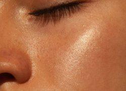Summer Glowy Make up!