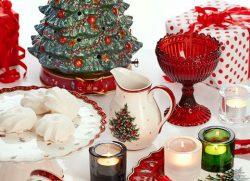 Shopping di Natale… i miei indirizzi preferiti a Roma!