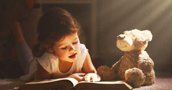 Libri da leggere con i bambini – La Pinella by Alessia Marcuzzi