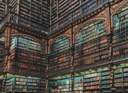 Biblioteca Digitale Mondiale