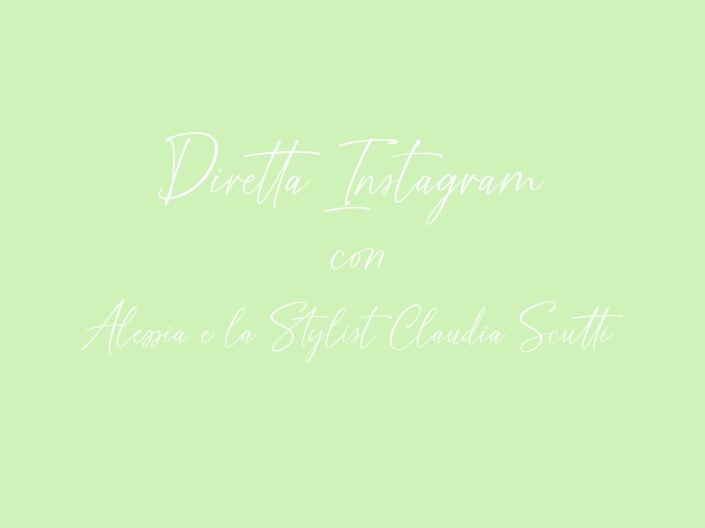 diretta instagram claudia_p_Tavola disegno 1 copia
