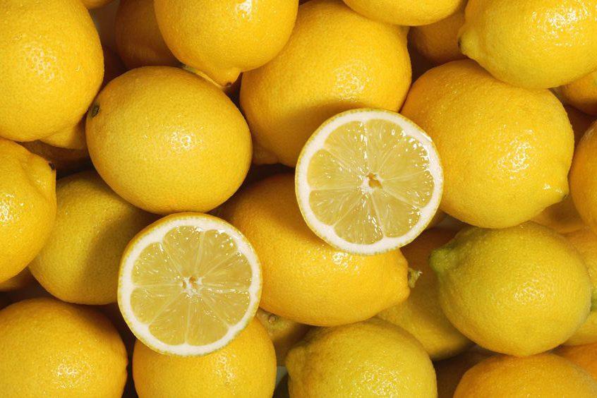limoni la pinella by alessia marcuzzi