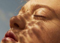 La pelle e il Sole