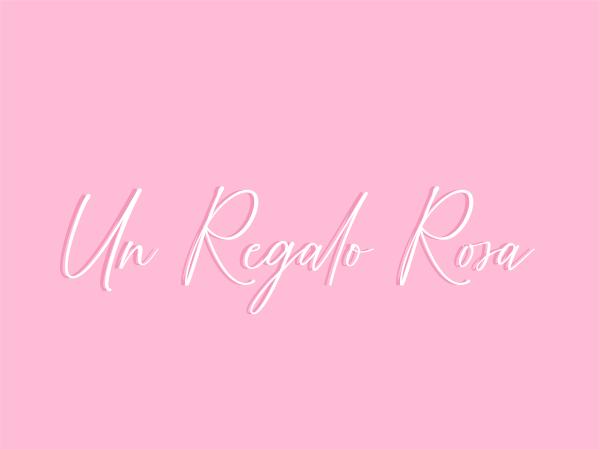 copertina un regalo rosa_p
