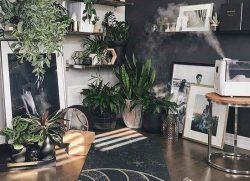 Come creare il proprio Yoga Sanctuary con quello che avete in casa