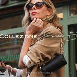 Marks&Angels_Alessia_marcuzzi_Collezione_primavera_estate_Borse_mano_Artigianali_Made_in_Italy