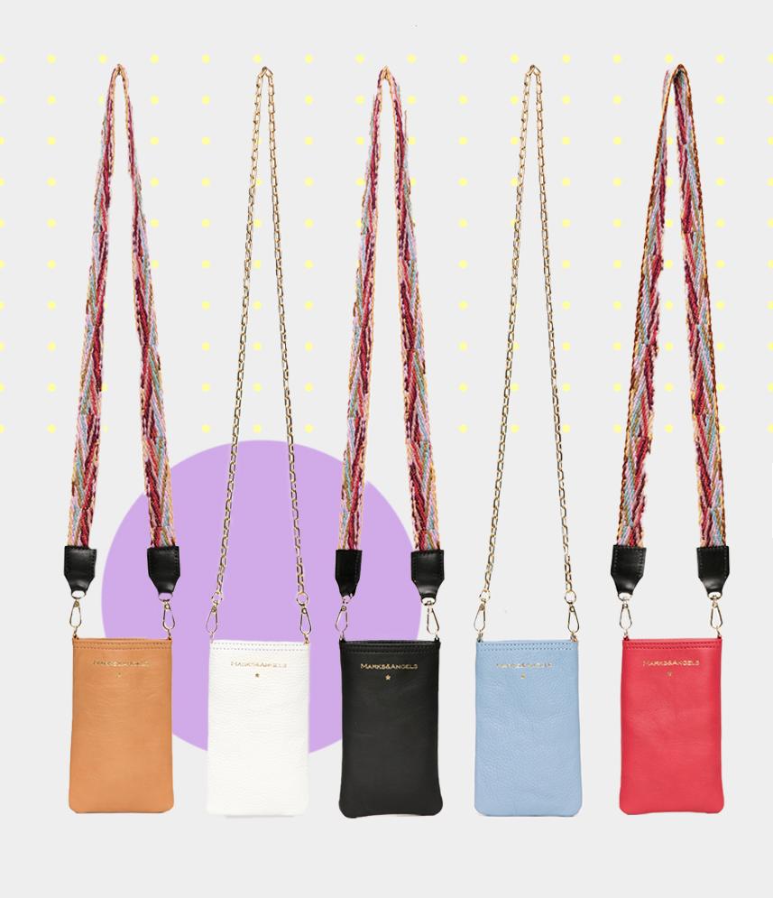 porta-cellulari-tea-marks-and-angels-nuova-collezione-primavera-estate-2021