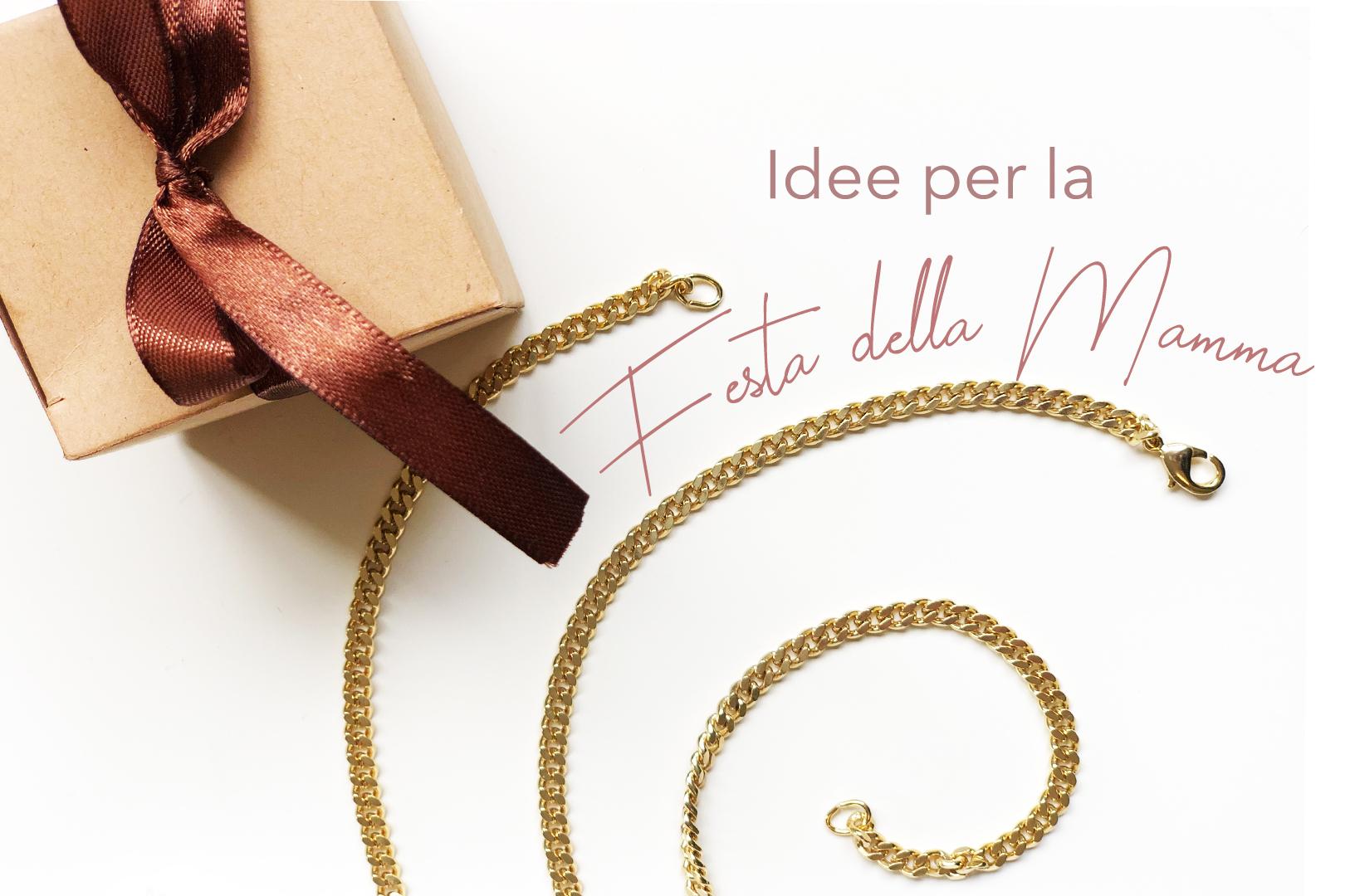 festa-della-mamma-marksandangels-alessia-marcuzzi-made-in-italy-gioielli-borse-idee-regalo