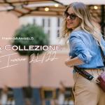 alessia-marcuzzi-marks-and-angels-collezione-autunno-inverno-21-22