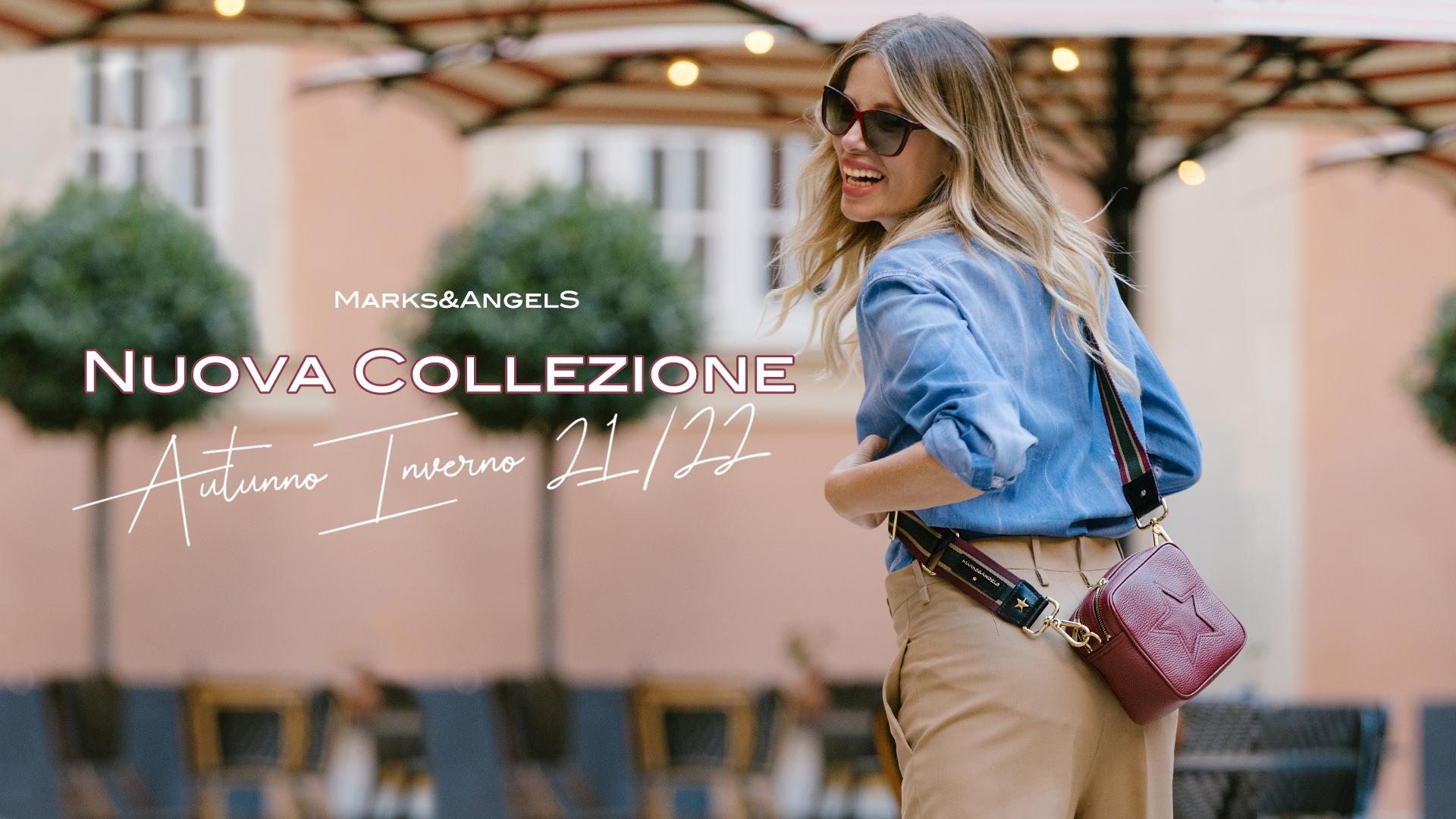 3-alessia-marcuzzi-marks-and-angels-collezione-autunno-inverno-21-22