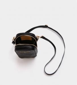 porta-cellulare-barby-marksandangels-alessia-marcuzzi-made-in-italy-pelle-artigiano